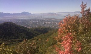 FutraMed - Nestled in the beautiful Wasatch Mountains of Utah